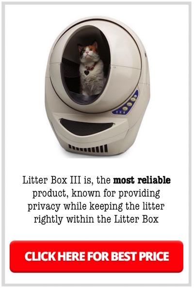 litterbox iii sidebar